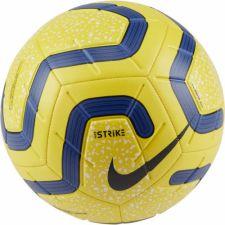 Futbolo kamuolys Nike PL Strike FA19 SC3552 710