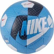 Futbolo kamuolys Nike Airlock Street X SC3972-446