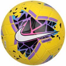 Futbolo kamuolys Nike Strike PRO FA19 SC3915-710