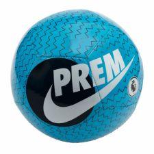 Kamuolys Nike Premier League Pitch SC3550-446