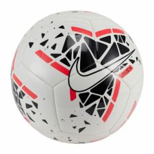 Kamuolys Nike Pitch SC3807-102