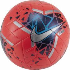 Futbolo kamuolys Nike Strike FA19 SC3639-644