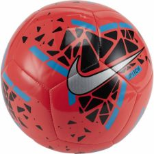 Futbolo kamuolys Nike Pitch SC3807-644