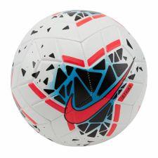 Kamuolys Nike Strike SC3639-106