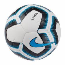 Kamuolys Nike Strike Team 290 g SC3989-100