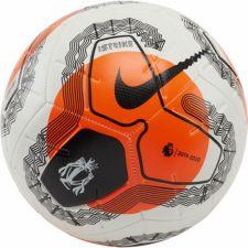 Futbolo kamuolys Nike PL Strike FA19 SC3552-103