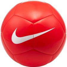 Futbolo kamuolys Nike Pitch Team SC3992-610