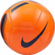 Futbolo kamuolys Nike Pitch Team SC3992-803