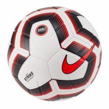 Kamuolys Nike Strike Team Lightweight 350 g SC3991-100