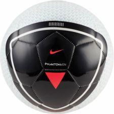 Futbolo kamuolys Nike Phantom Vision SC3984-100