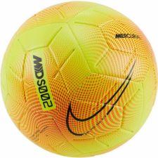 Futbolo kamuolys Nike Series Strike SC3959-757