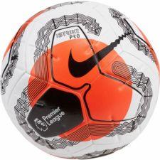 Futbolo kamuolys Nike Premier League Strike SC3640-101