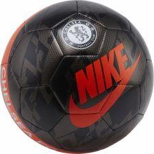 Futbolo kamuolys Nike Chelsea FC Prestige SC3782 060