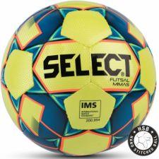 Futbolo kamuolys Select Futsal Mimas IMS 2018 Hala 14159