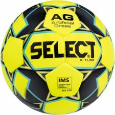 Futbolo kamuolys Select X-Turf 5 2019  IMS M 14996