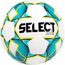 Futbolo kamuolys Select Future Light DB 4 M 14992