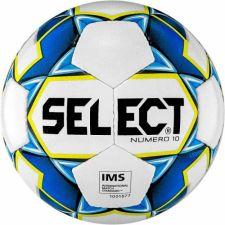 Futbolo kamuolys Select Numero 10 IMS 5 2019 M 15056