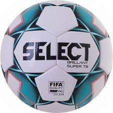 Futbolo kamuolys Select Brillant Super TB 5 FIFA 2020 16170