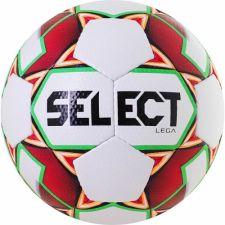 Futbolo kamuolys Select Lega 1216