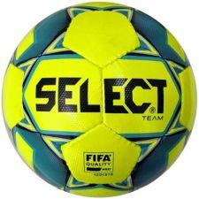 Futbolo kamuolys Select Team FIFA Pro 3675546552