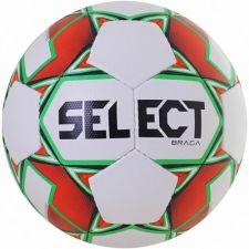 Futbolo kamuolys Select Braga 0906