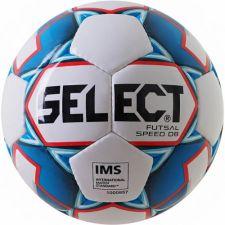 Futbolo kamuolys Select Futsal Speed DB Hala 14845