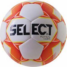 Futbolo kamuolys Select Futsal Copa 2018 Hala 4 14318