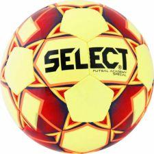 Futbolo kamuolys Select Futsal Academy Special 14162