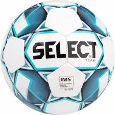 Futbolo kamuolys Select Team 5 IMS 2019 14924
