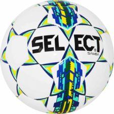 Futbolo kamuolys Select  Samba 4 14827