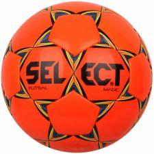 Futbolo kamuolys Select Futsal Magic