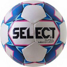 Futbolo kamuolys Select Futsal Mimas Light 18 14790