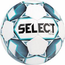 Futbolo kamuolys Select Team 5 2019 16038