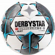 Futbolo kamuolys Select Derbystar Bundesliga Player Special 16505