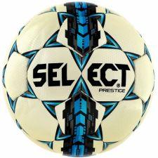 Futbolo kamuolys Select Prestige 2016 roz 3 10552