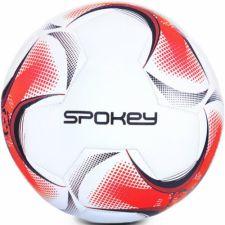 Futbolo kamuolys Spokey Razor 920055