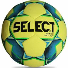 Futbolo kamuolys Select Hala Speed Indoor 5 2018 16538