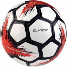 Futbolo kamuolys Select Classic 4 2020 16418