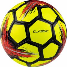 Futbolo kamuolys Select Classic 5 2020 16421