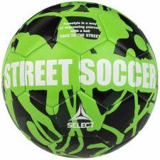 Futbolo kamuolys Select Street Soccer 2020 roz 4 1/2 16700
