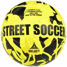 Futbolo kamuolys Select Street Soccer 2020 roz 4 1/2 16701
