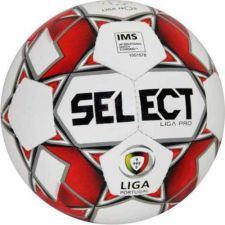 Futbolo kamuolys Select Liga Pro IMS 5 2537