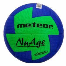 Rankinio kamuolys meteor NUAGE Junior #1 1007700201294