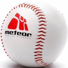 Beisbolo kamuoliukas Meteor 13150