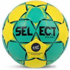 Rankinio kamuolys Select Solera Senior 3 EHF 2018 14760