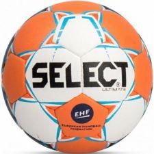 Rankinio kamuolys Select Ultimate Senior 3 EHF 2018 14149