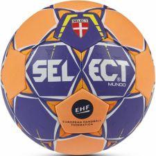 Rankinio kamuolys Select Mundo 2 Jr 13132
