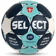 Rankinio kamuolys Select Solera Mini 0 11602