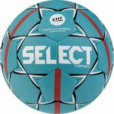 Rankinio kamuolys Select Torneo Senior 3 16371 3