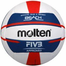 Tinklinio kamuolys Molten V5B5000